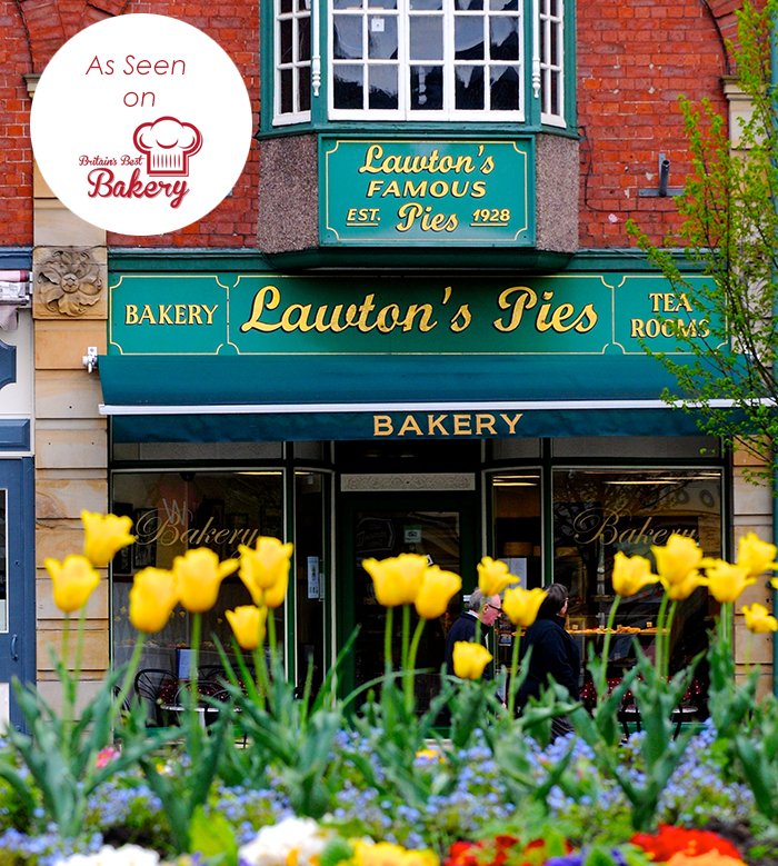 https://www.lawtonspies.co.uk/wp-content/uploads/2015/06/about-us-storefront.png