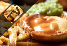 https://www.lawtonspies.co.uk/wp-content/uploads/2015/07/as-seen-on-tv-pie-image.jpg
