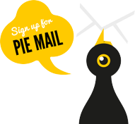 https://www.lawtonspies.co.uk/wp-content/uploads/2015/08/pie-mail-mobile.png